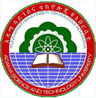 ADAMA SCIENCE & TECHNOLOGY UNIVERSITY
