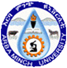 ARBA MINCH UNIVERSITY