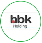 HBK CONTRACTING CO WII, QATAR