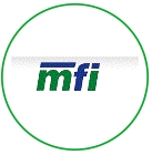MFI OFFICE SOLUTIONS(U) LTD. UGANDA